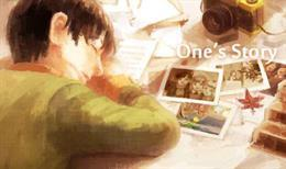 One's Story